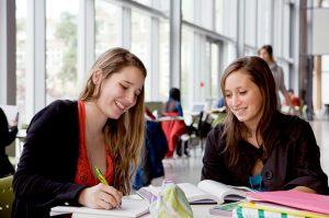Kosova'da Eğitim Ücretleri