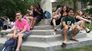Kosova Üniversiteleri İnşaat Mühendisliği