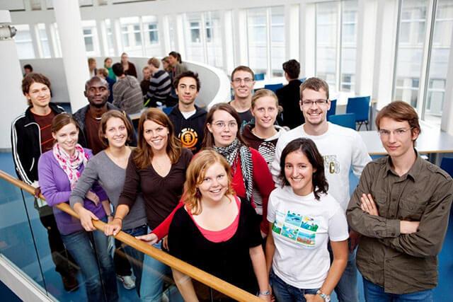Kosova Üniversiteleri Denklik Var mı