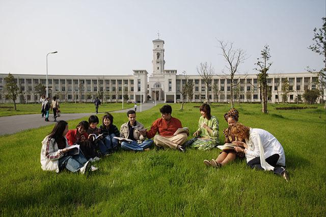 Kosova Üniversiteleri Kayıt