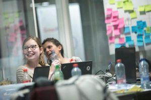 Kosova Üniversiteleri Web Sitesi