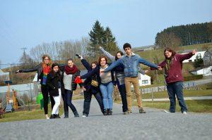 Kosova Üniversitesi Lisans Tamamlama